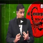 escorpion5.03