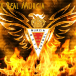 FenixRealMurcia