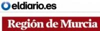 eldiario.es - Edición Región de Murcia