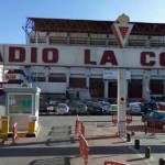 La-Condomina-Murcia
